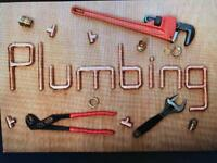 Plumber working in the Colchester area excellent prices 24hr call out!