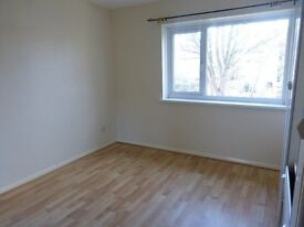 Refurbished one bedroom flat to rent