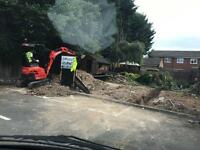 Constructors builders