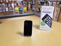 Nokia Lumia 610 on EE with 90 days Warranty - Town & Country Mobile & IT Solutions