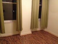 Fantastic 2 double bedroom city centre flat