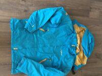 Ladies' Ski Jacket - Helly Hansen