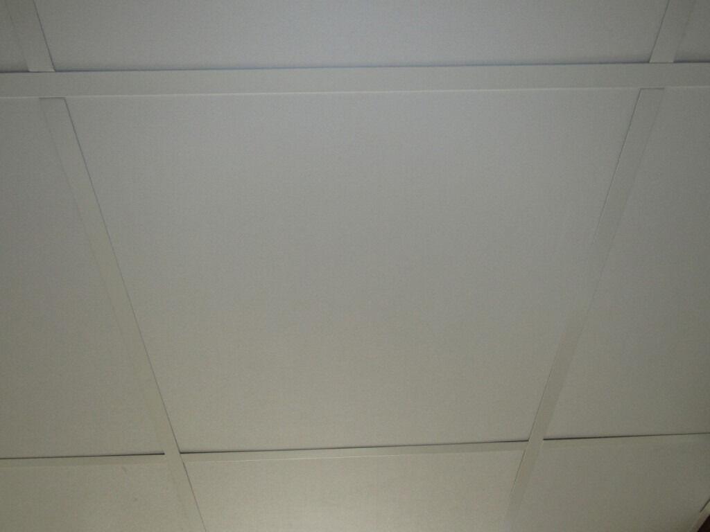 Waterproof drop ceiling tiles choice image tile flooring design waterproof ceiling tile choice image tile flooring design ideas new suspended ceiling tiles waterproof plasterboard 600mmx600mm doublecrazyfo Images
