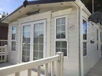 2005 ABI Westwood *STATIC CARAVAN* *HOLIDAY HOME* £29,995