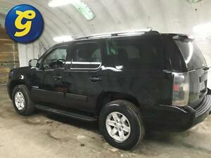 2013 GMC Yukon SLE 4WD**4 BRAND NEW BFGOODRICH LONG TRIAL TIRES* Kitchener / Waterloo Kitchener Area image 4