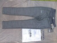 Ladies Running Tights - DHB. Brand new with tags