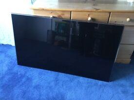 SAMSUNG UE55D7000 SMART LED INTERNET TV (FAULTY)