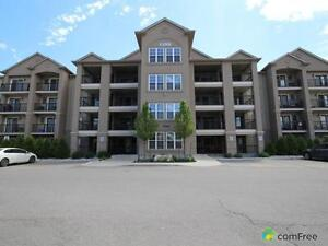 $479,900 - Condominium for sale in Milton