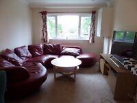 Stunning Large & Modern, Fully Furnished - 2 Bedroom Flat - Greenford/Northolt!