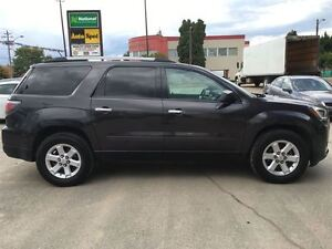 2015 GMC Acadia SLE/PRICED FOR AN IMMEDIATE SALE !!//VERY RARE A Kitchener / Waterloo Kitchener Area image 10