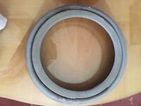 door seal for hotpoint 9513 washing machine please& other parts