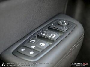 2016 Chrysler 200 | LIMITED | X COMPANY DEMO | BACK UP CAM | 8.4 Cambridge Kitchener Area image 16