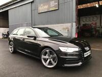 Used Audi Cars For Sale In Northern Ireland Gumtree