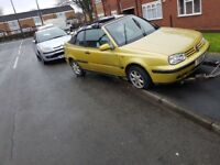 Scrap cars r us ltd, great prices paid for your non runners and runners and mot failure