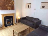 ROOM TO LET SHARING WITH 3 LEEDS BECKETT UNIVERSITY 3RD YEAR STUDENTS - ALSO GOOD FOR LEEDS TRINITY