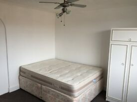SB Lets are delighted to offer this fully furnished double room in central Hove.