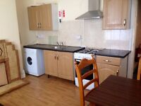 £750 PCM Inc All Bills, 1st floor 2 bedroom flat on Mackintosh Place,Roath,Cardiff,CF24 4RS