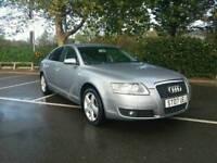 Audi a6 2.7 diesel