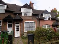 3/4 Bedroom House, close to Town Centre, Train Station, Motorway, Shops, Schools