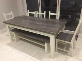 Quality table for sale