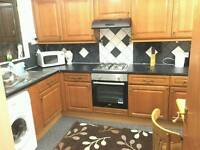 Amazing double room available in Archway just 165 Pw no fees 2 weeks deposit