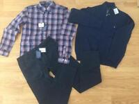 Brand new GANT Outfit set