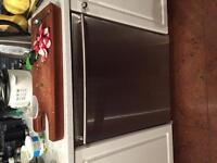 Smoking deal! Stainless steal Bosch dishwasher