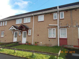 House to Let Ballykelly
