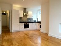 1Bed ,First floor Apartment ,Kensal Green, NW10
