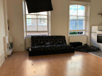 Excellent value 1 bedroom flat on Redchurch Street, Shoreditch E2