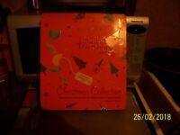English tea shop 72 tea bags