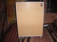 small caravan,campervan gas fridge