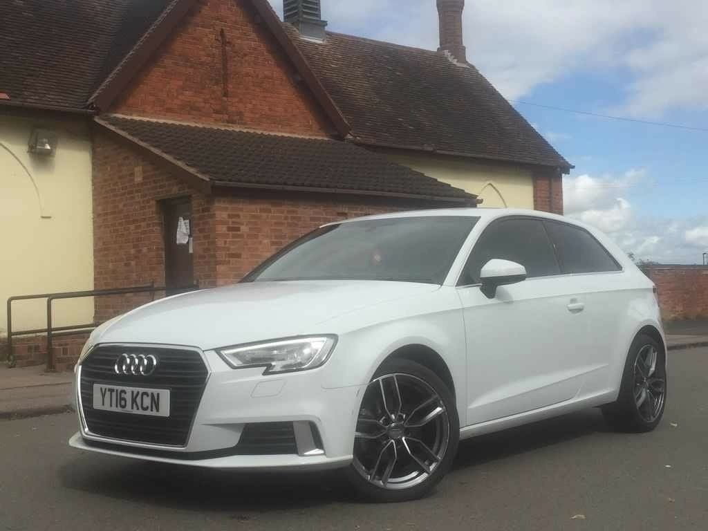 for sedan winter news the time spied facelift tt starts with first testing audi