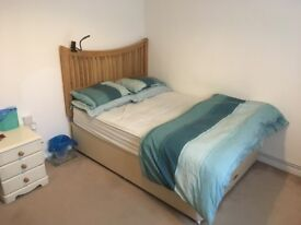 Room in Mile End Road - £700/month