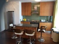 2 Bedroom Flat near Oxford Street, W1 (Student Accommodation)