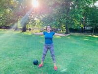 Reputable East London Personal Trainer