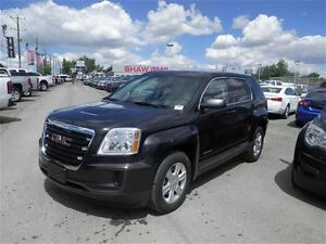 2016 GMC Terrain SLE-1 | Backup Cam | Bluetooth | USB