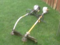 PETROL STRIMMERS £25 EACH