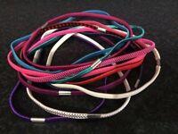 Bundle of Head Bands