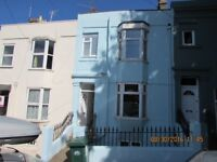 Student House 5 Beds Lewes Road