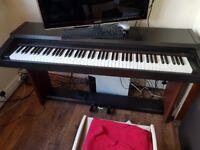 Piano ROLAND HP1300e