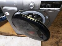 Hoover 10kg A+++ washing machine 3 months old