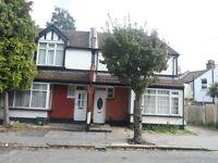 4 Bedroom House for sale. Development Potential (STPP)