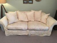 Sofa workshop sofa for sale