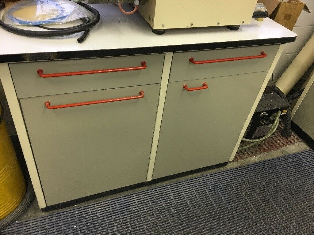 Metal Work Cabinets Various Types Suitable For Diy Crafts Hobbies