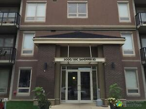 $288,900 - Condominium for sale in Fort McMurray