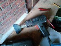 Decorators Heat Gun