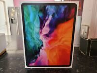 Swap My 1tb Cellular iPad Pro 12.9 inch 4th Gen for a iPad Pro 12.9 inch 2021