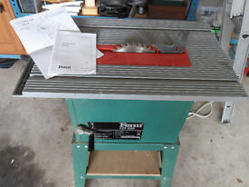 Power tools for sale,Band saw, cuTting saw, Power drill, Grinder , belt sander, profesional tools