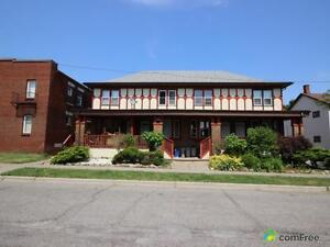 $392,000 - Quadruplex for sale in Windsor